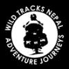 WILD TRACKS NEPAL – Motorbike tours in Nepal, India, Bhutan and Tibet